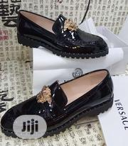 Designers Shoes Available   Shoes for sale in Lagos State, Ojo