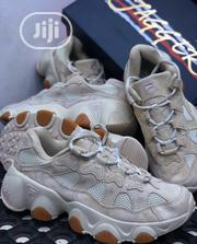 Beautiful High Quality Men'S Sneakers | Shoes for sale in Abuja (FCT) State, Garki 1