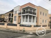 New 5bedroom Detached Duplex For Sale At Northern Foreshore, Chevron | Houses & Apartments For Sale for sale in Lagos State, Lekki Phase 1