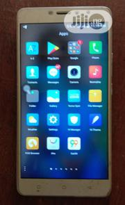 Tecno L9 Plus 16 GB Gold   Mobile Phones for sale in Lagos State, Agege