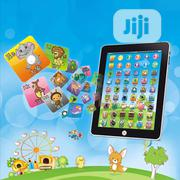 Kids Educational Ypad | Babies & Kids Accessories for sale in Lagos State, Ikeja