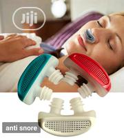 Anti Snore | Tools & Accessories for sale in Lagos State, Lagos Island