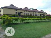 Functioning Event Center For Sale | Event Centers and Venues for sale in Ogun State, Ijebu Ode