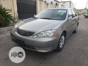 Toyota Camry 2006 | Cars for sale in Lagos State, Ilupeju