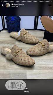 Beautiful High Quality Men'S Turkey Shoe | Shoes for sale in Abuja (FCT) State, Jabi