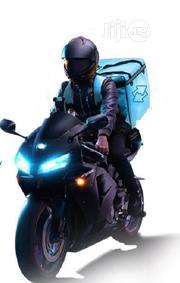 Dispatch Riders With Bike | Logistics & Transportation Jobs for sale in Lagos State, Surulere