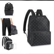 Louis Vuitton | Bags for sale in Lagos State, Lagos Island