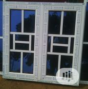 Aluminum Fabrication Windows, Doors And Loongspan | Doors for sale in Rivers State, Port-Harcourt