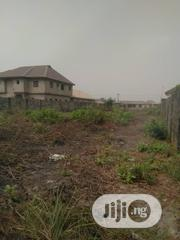 2 Plots of Dry Land for Sale at Gbetu, Awoyaya | Land & Plots For Sale for sale in Lagos State, Ibeju
