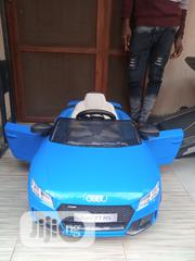 Audi Toy Car | Toys for sale in Lagos State, Ikeja