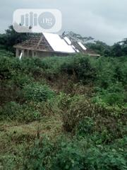 It's A 50 By 100 One Plot Of Land In Kwale. | Land & Plots For Sale for sale in Delta State, Ndokwa West
