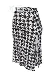 Plus Size Skirt(Shuisi Qing) | Clothing for sale in Lagos State, Ikeja