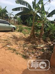 480 Square Meters With C Of O At Trans Ekulu By Ikpeama | Land & Plots For Sale for sale in Enugu State, Enugu