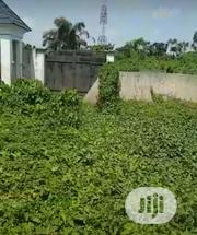 For Sale: One Plot of Land in Rockstone Vestate, Badore Road, Ajah | Land & Plots For Sale for sale in Lagos State, Ajah