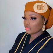 Scarves Veils And Cap | Clothing Accessories for sale in Kwara State, Ilorin East
