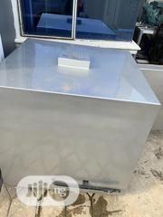 Industrial Mini Oven | Industrial Ovens for sale in Lagos State, Ikeja
