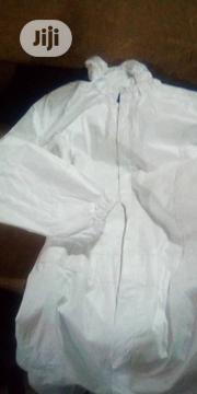 PPE Cover All Suit | Safety Equipment for sale in Lagos State, Oshodi-Isolo