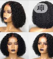 Pixie Curls Human Hair Wig | Hair Beauty for sale in Cross River State, Calabar