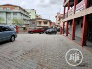 Office Suite/ Shop Space by Olowu Junction | Commercial Property For Rent for sale in Lagos State, Ikeja