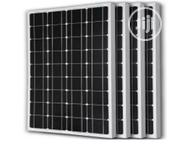 250watts Monocrystalline Solar Panel | Solar Energy for sale in Edo State, Benin City