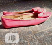 Flat Shoes | Shoes for sale in Ogun State, Sagamu