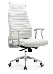 Executive Leather Swivel Chair ( Available in Black Too) | Furniture for sale in Lagos State, Ojo