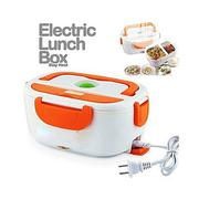 Electric Lunch Box | Kitchen & Dining for sale in Lagos State, Lagos Island