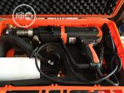 Core Drill Machine | Electrical Tools for sale in Lagos State, Lagos Island