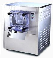 Table Top Ice Cream Batch Freezer | Store Equipment for sale in Lagos State, Ojo