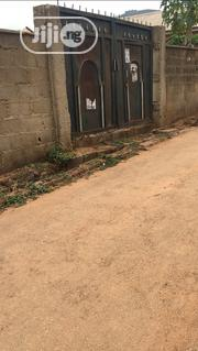Land Suitable For Church, School, Hotel Or Resident For Sell | Land & Plots For Sale for sale in Abuja (FCT) State, Dutse-Alhaji