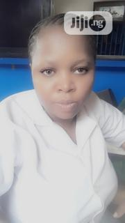 CHEW Nurse | Healthcare & Nursing CVs for sale in Lagos State, Apapa