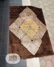 Center Rug   Home Accessories for sale in Lagos State, Ikeja
