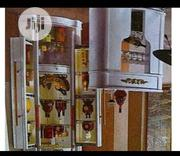 Quality Whine Bar | Furniture for sale in Lagos State, Ojo