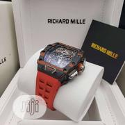 Richard Mille Watch | Watches for sale in Lagos State, Apapa