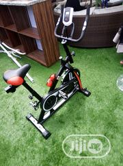 Brand New American Fitness Spining Bike | Sports Equipment for sale in Lagos State, Victoria Island