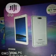 New Atouch A7 32 GB | Tablets for sale in Oyo State, Ibadan
