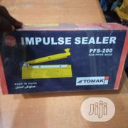 Impulse Sealer | Manufacturing Equipment for sale in Lagos State, Ojo