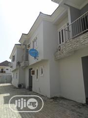 4 Bedroom Duplex for Rent at a Lovely Estate | Houses & Apartments For Rent for sale in Lagos State, Lekki Phase 2