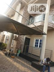 5 Bedroom Duplex | Houses & Apartments For Rent for sale in Lagos State, Surulere