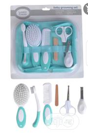 Luvable Friends Grooming Set | Babies & Kids Accessories for sale in Lagos State, Ikeja