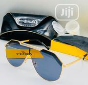 Designer Fendi Sunglass | Clothing Accessories for sale in Lagos State, Lagos Island