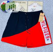 Playing Short Knicker | Clothing for sale in Lagos State, Lagos Island