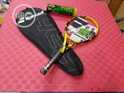Babolat Tennis Racet | Sports Equipment for sale in Lagos State, Lekki Phase 1