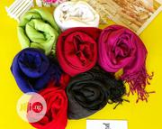 Pashmina Scarfs | Clothing Accessories for sale in Lagos State, Ikeja