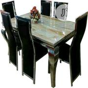 Good Quality Dining Table | Furniture for sale in Lagos State, Lekki Phase 1