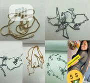 Waist Chain | Jewelry for sale in Lagos State, Alimosho