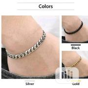 Anklet Chains | Jewelry for sale in Lagos State, Alimosho