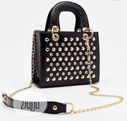 Crossbody Studded Bag   Bags for sale in Imo State, Owerri