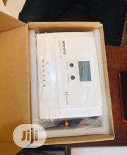 Mppt Charge Controller 30ah | Solar Energy for sale in Lagos State, Ojo