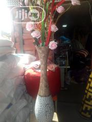 Lovely Flower Vase | Home Accessories for sale in Lagos State, Ajah